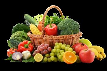 fruitsveggies png